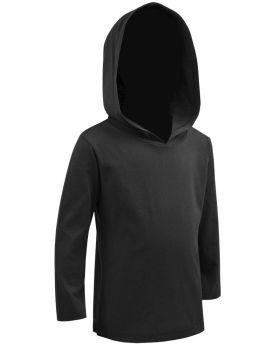 Kavio TJC0458 Infant Long Sleeve Pullover Hoodie