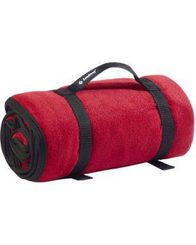 Landway 9848 Unisex Premium Fleece Blanket