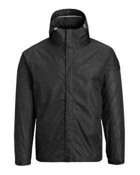 Landway TP-80 Men's Breathable Seam Sealed Rain Jacket