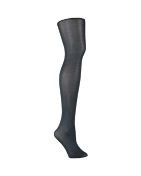 L'eggs 03100 Women's Casual Tights