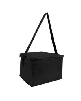 Liberty Bags 1691 Joe Cooler