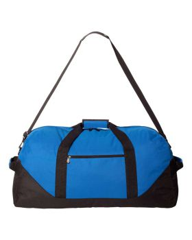 Liberty Bags 2252 Liberty Bag Series Large Duffle