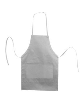 Liberty Bags 5502 Adjustable Neck Loop Apron