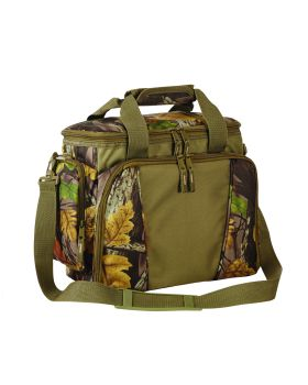 Liberty Bags 5561 Sherwood Camo Hunting Cooler
