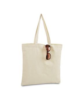 Liberty Bags 8502 Branson Bargain Canvas Tote