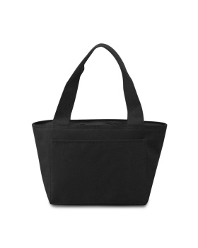 Liberty Bags 8808 Recycled Cooler Bag