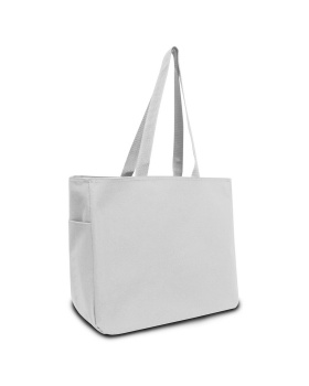 Liberty Bags 8815 Must Have Tote