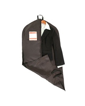 Liberty Bags 9009 Garment Bag