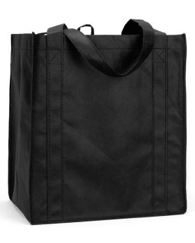 Liberty Bags LB3000 Reusable Shopping Bag