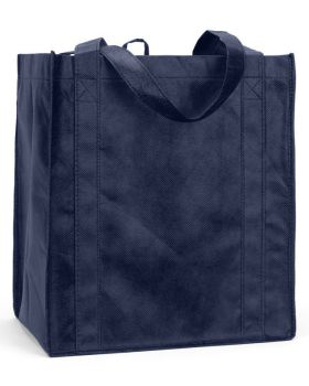 Liberty Bags LB3000 ReusableShopping Bag