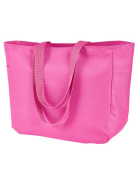 Liberty Bags LB8815 Must Have Tote