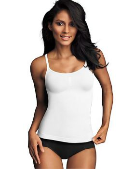 Maidenform 12584 Maidenform Seamless Camisole