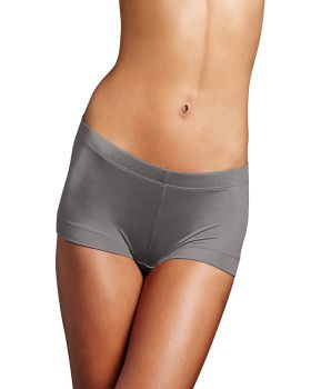 'Maidenform 40774 Maidenform Dream Boyshort'