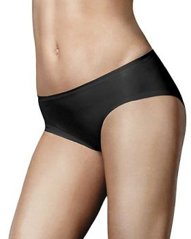 Maidenform 40851 Maidenform Comfort Devotion Hipster