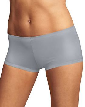 Maidenform 40862 Maidenform Comfort Devotion Tailored Boyshort