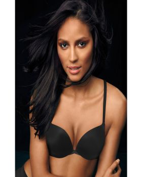 Maidenform DM9900 Maidenform Love the Lift Push Up & In Demi Bra