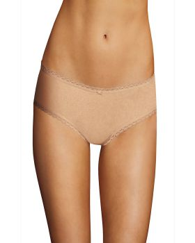 Maidenform DMCS51 Maidenform One Fab Fit Cotton Stretch Hipster