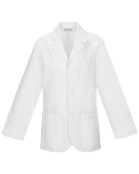 Med-Man 1389A 31 Men's Consultation Lab Coat