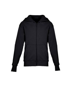 Next Level 9103 Youth Zip Hoodie