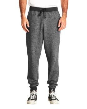 Next Level 9800 Denim Fleece Jogger
