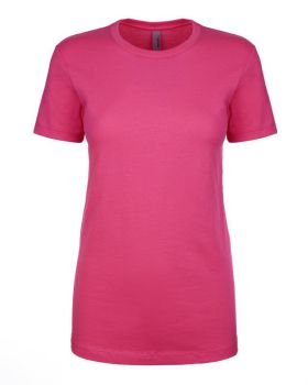 Next Level N1510 Ladies Ideal Cotton T-Shirt