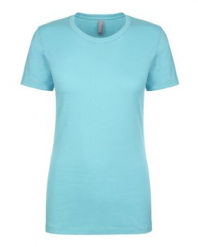 Next Level N1510 Ladies Ideal Cotton T-Shirt