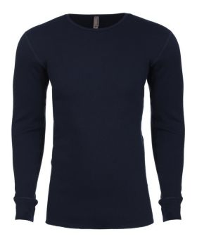 Next Level N8201 Adult Long-Sleeve Thermal