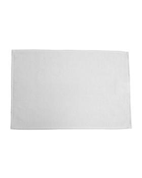 OAD OAD1118MF Value Microfiber Rally Towel