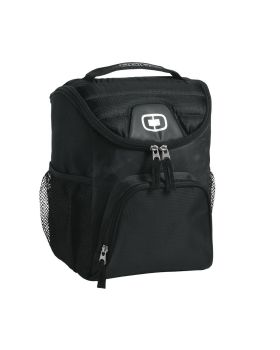 OGIO 408112 Chill 612 Can Cooler