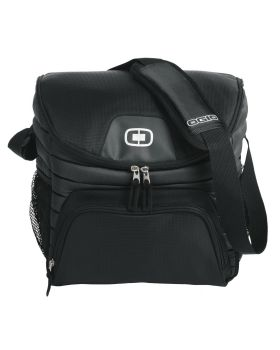OGIO 408113 Chill 1824 Can Cooler
