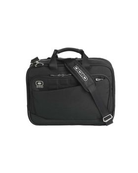 OGIO 417003 Element Messenger