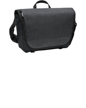 OGIO 417041 Sly Messenger