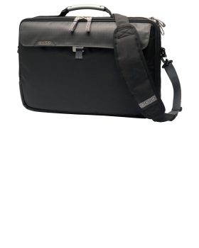 OGIO 417053 Pursuit Messenger