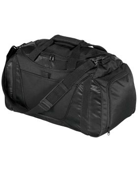 Port Authority BG1040 Small TwoTone Duffel