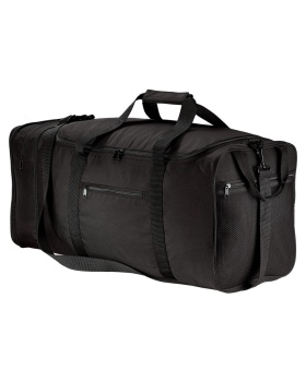Port Authority BG114 Packable Travel Duffel