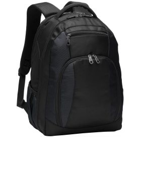 Port Authority BG205 Commuter Backpack