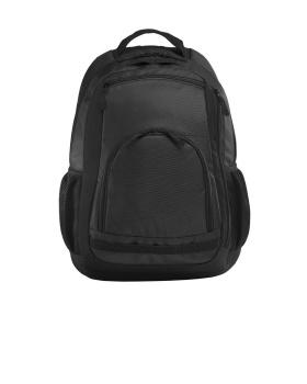 Port Authority BG207 Xtreme Backpack