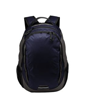 Port Authority BG208 Ridge Backpack