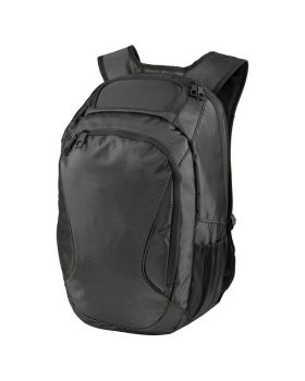 Port Authority BG212 Form Backpack