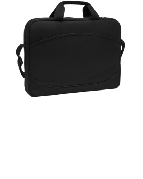 Port Authority BG305 Value Computer Case