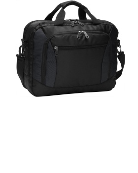 Port Authority BG307 Commuter Brief