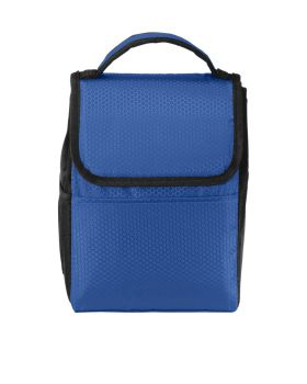 Port Authority BG500 Lunch Bag Cooler