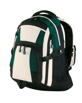 Port Authority BG77 Urban Backpack