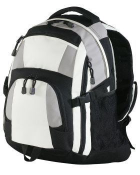 Port Authority BG77 Urban Backpack