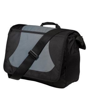 Port Authority BG78 Midcity Messenger