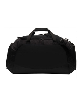 Port Authority BG802 Large Active Duffel