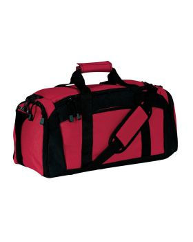 'Port Authority BG970 Gym Bag'