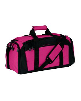 Port Authority BG970 Gym Bag