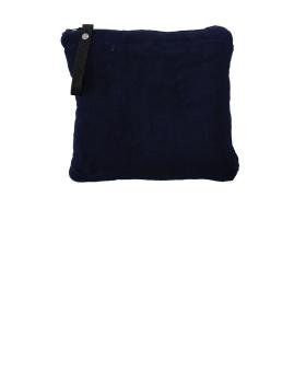 Port Authority BP75 Packable Travel Blanket