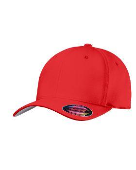 'Port Authority C813 Flexfit Cotton Twill Cotton Spandex Cap'
